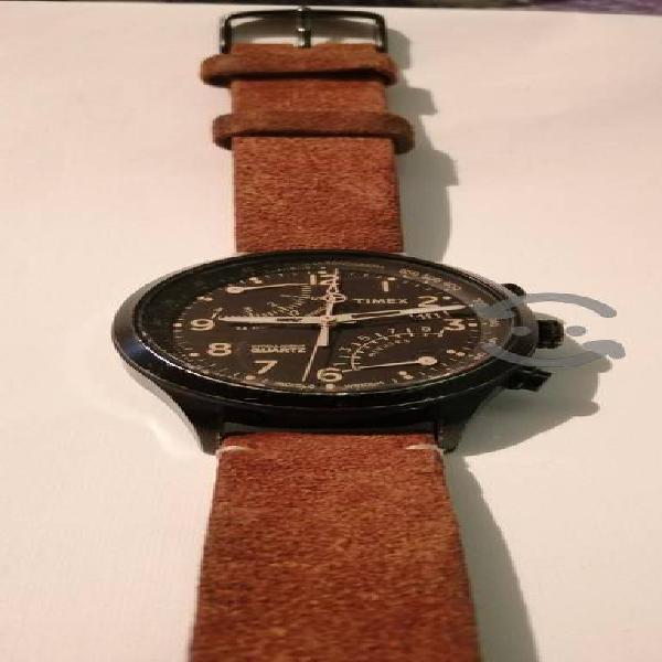 reloj Timex Expedition $800!!!! a ofrecer