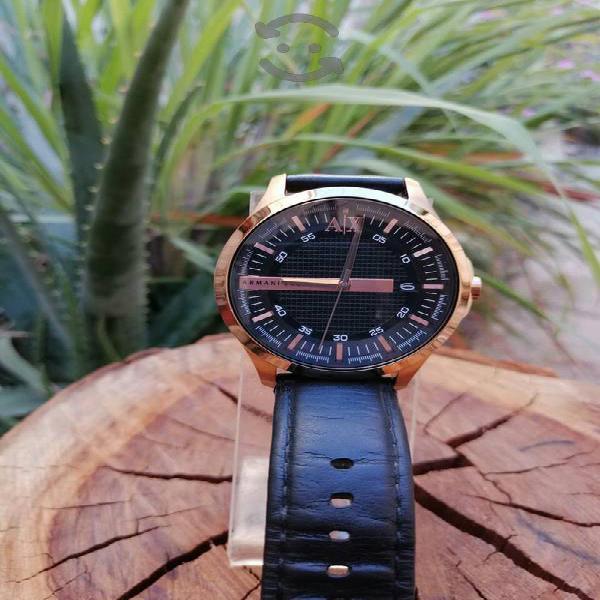 reloj original A/X