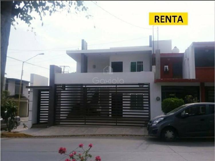 Departamentos PLANTA BAJA en RENTA en Zona Chapultepec