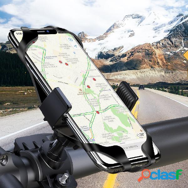 Soporte para teléfono de bicicleta para iPhone 11 PRO Max