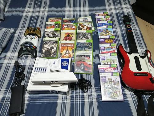 Consola Xbox 360 Edición Rdd2 Star Wars