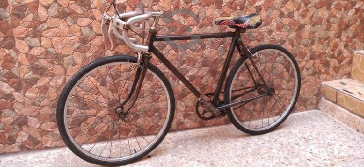 Bicicleta carrera benotto r-22 1 3/8
