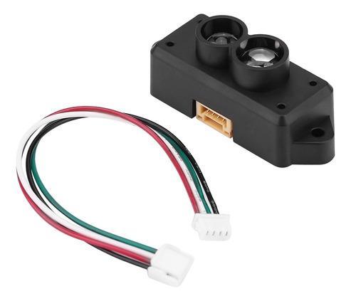 Lidar Range Finder - Sensor De Medición De Distancia
