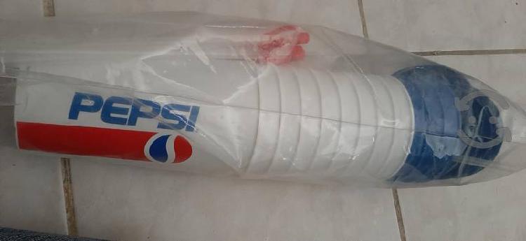 Paquete de 12 vasos de PEPSI nuevos