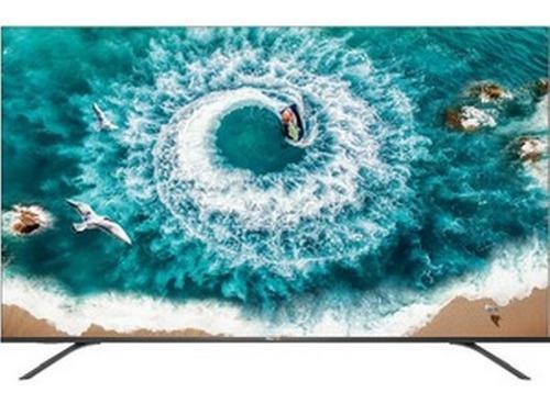 Smart Led-lcd Tv Hisense 55 55h8f 138.7cm - 4k Uhdtv - Ultr