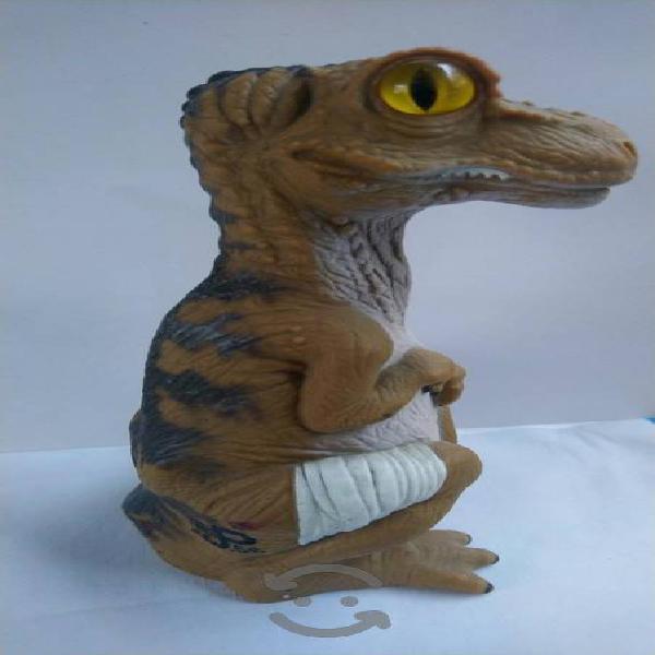 T Rex Jurassic Park Baby JP. 56 site B