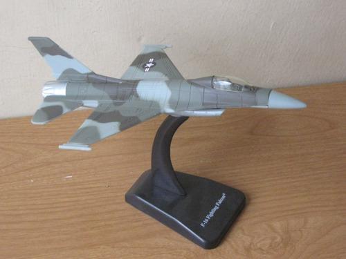 Varios Modelos Aviones Modernos Plastico, New Ray, Esc 1:72