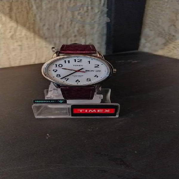 reloj Timex caballero original