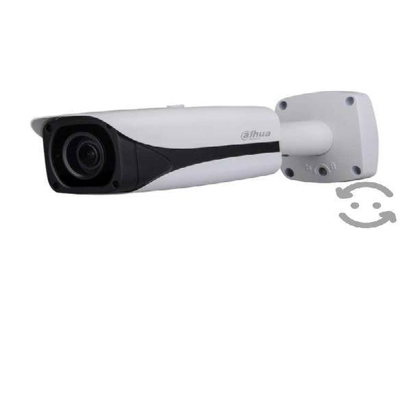 CAMARA DAHUA BULLET HDCVI 1080P STARLIGHT/0.005