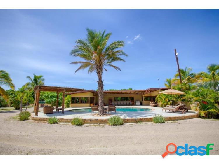 Casa del Campo Ranch Catarina, San Jose del Cabo,