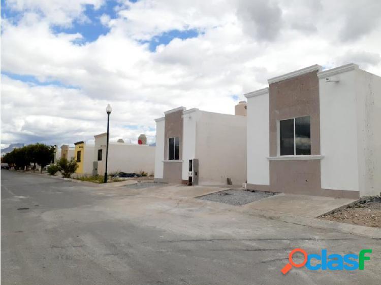 Casas en venta de 2 y 3 rec Privada Los llanos