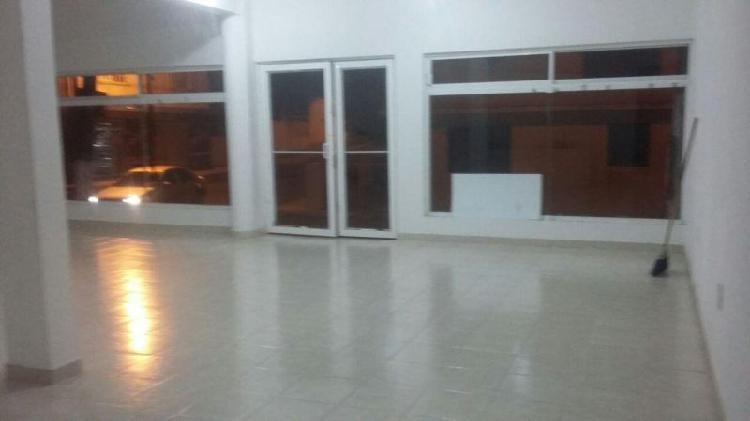 LOCAL COMERCIAL EN RENTA EN BOCA DEL RIO.