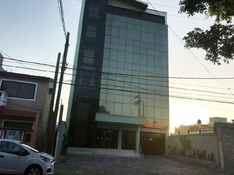 Oficinas o consultorios en renta en la Col. Ignacio Zaragoza