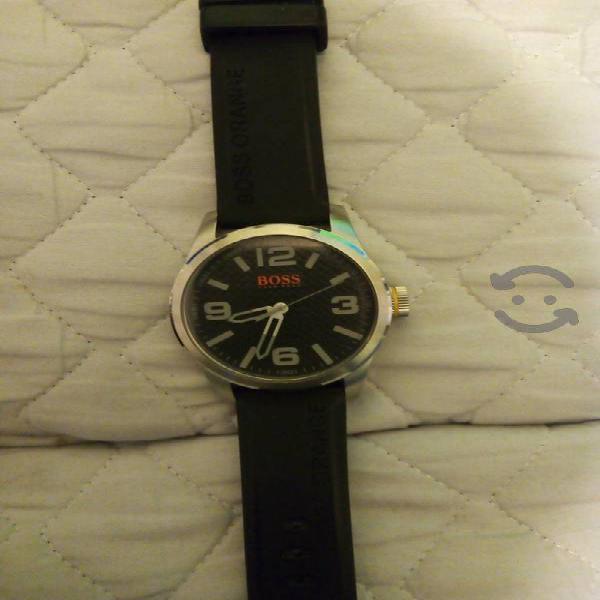 Vendo BlueRay Sony, Reloj, Gorra.