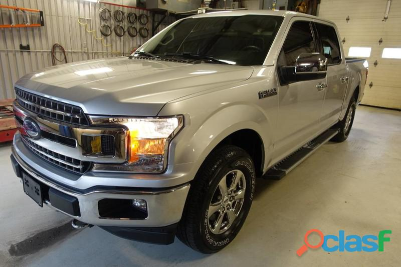 FORD F50 4X2 2016