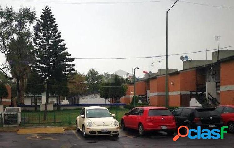 departamento en renta frente al hospital ISSSTE Ignacio