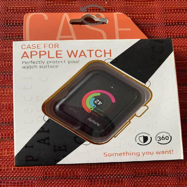 Bumper Apple Watch 42 mm