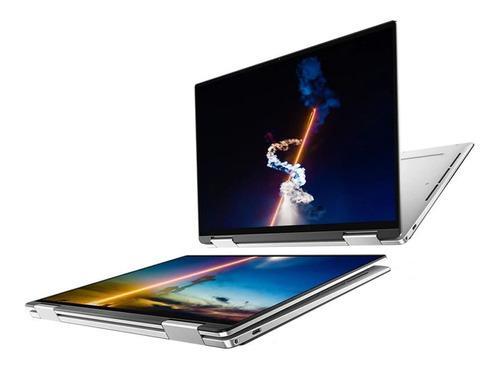 Dell Xps 13 2-in-1 7390 Core I7 16gb Ram 512 Ssd Win 10 Pro