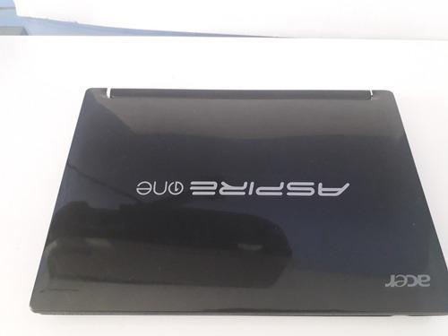 Laptop Acer One D255e Refacciones