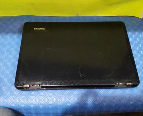 Laptop Emacines E627 Series Por Piezas