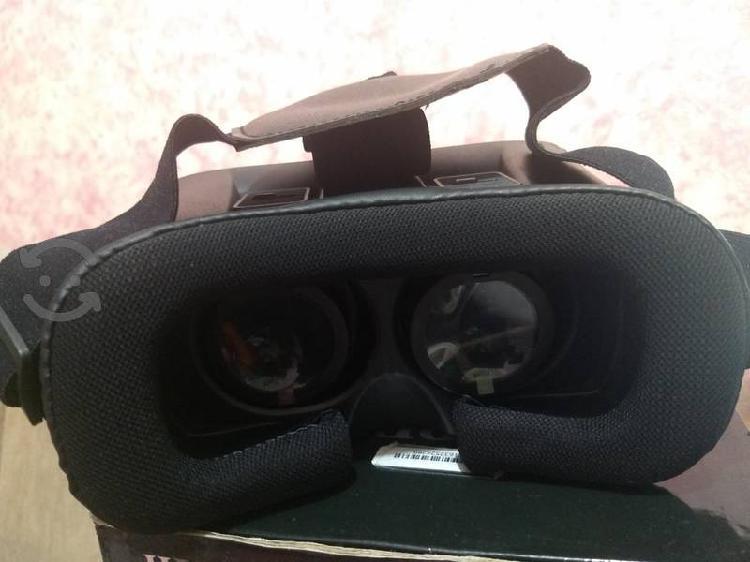 Lentes 3D, para celular