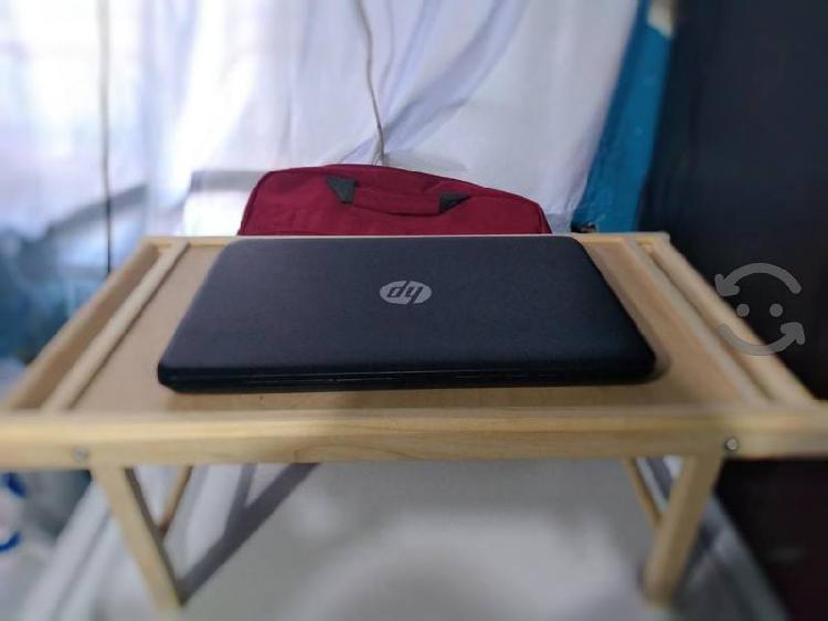 Mesa de servicio plegable para Laptop, cama, Sofa,