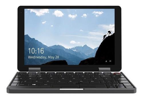 Mini Laptop Chuwi Minibook 8ips Windows 10 16/512gb 8100y