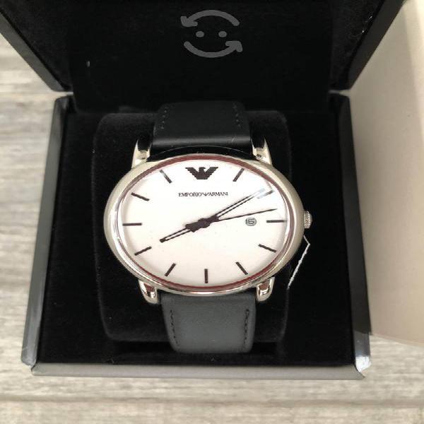 Reloj Emporio Armani original nuevo