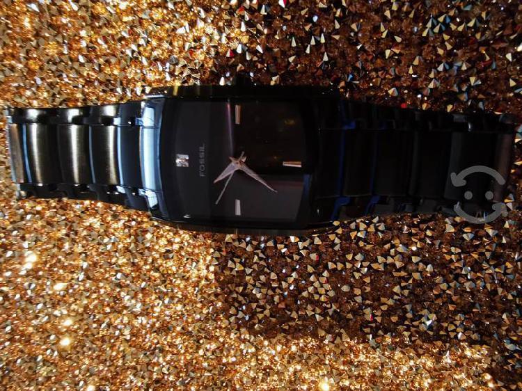 Reloj Fossil Diamond