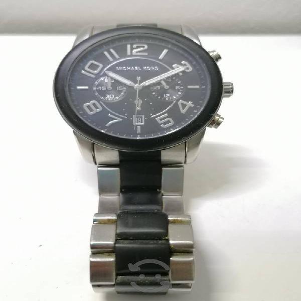 Reloj Michael Kors Mercer. Mod. 8321