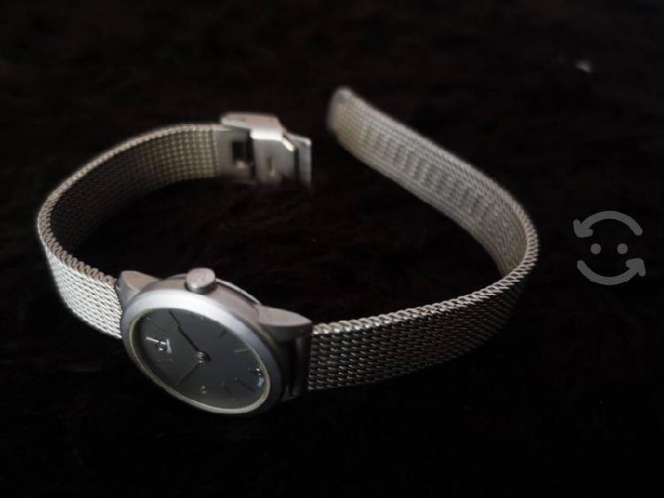 Reloj Minimal Calvin Klein