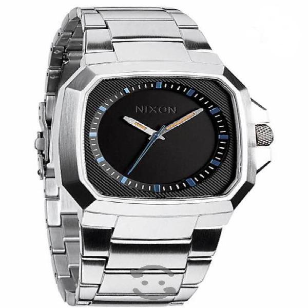 Reloj NIXON original