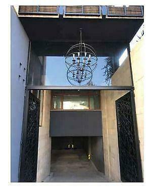 En Venta departamento Nuevo de Lujo en Tecamachalco