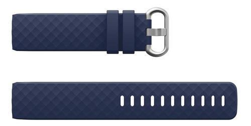 Correa De Repuesto Para Fitbit Charge 3 Smart Sports Heart