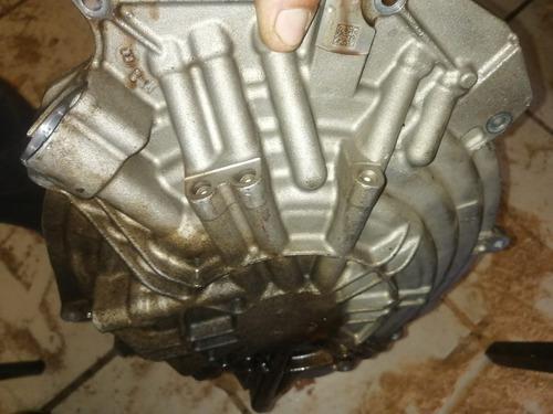 Ford Edge 6f50 Tapa De La Transmision Automatica