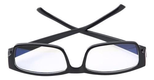 Pc Tv Eye Strain Gafas De Protección De Visión Radiación