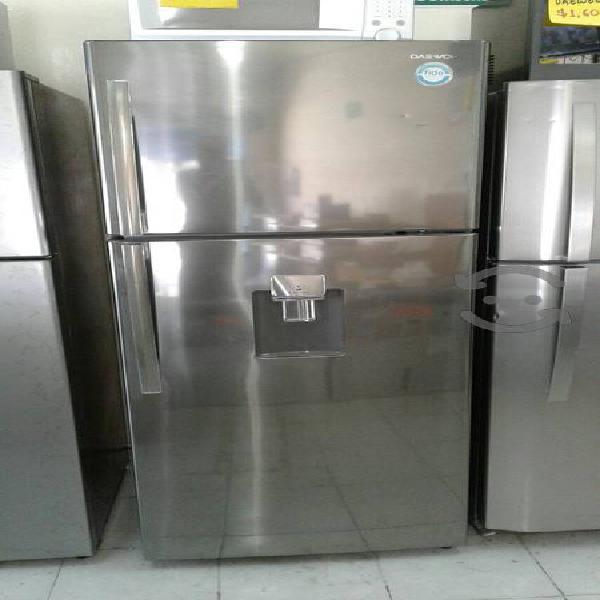 Refrigerador Daewoo 17 pies