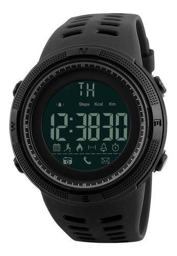 Reloj Inteligente Para Hombre, Digital, Deportivo, Sin Bluet