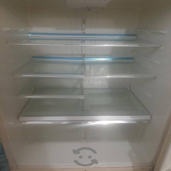 refrigerador general electric en buen estado