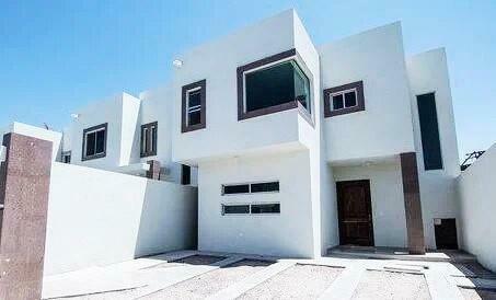 Casa en venta Zona Centro La Paz B.C.S