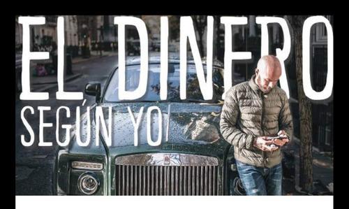 Coaching El Dinero Según Yo Diego Dre