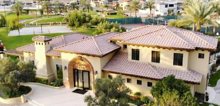 En venta Terreno en San Pedro Residencial II ubicacion unica