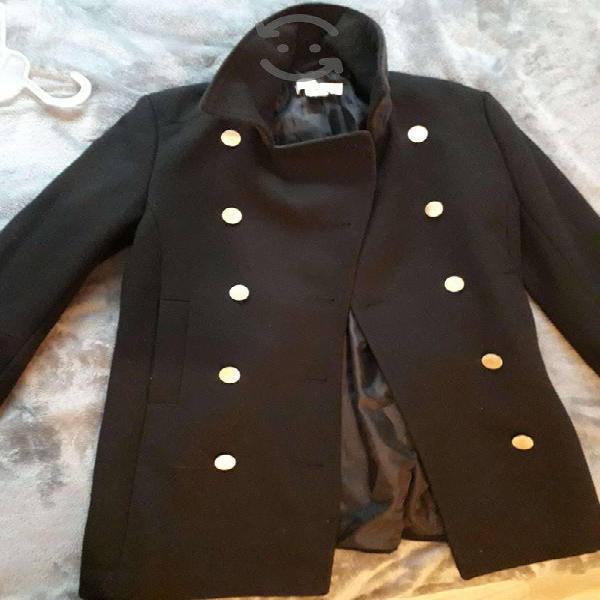 Hermosos vestidos TCH 5-7 (Usados) Excelente condi