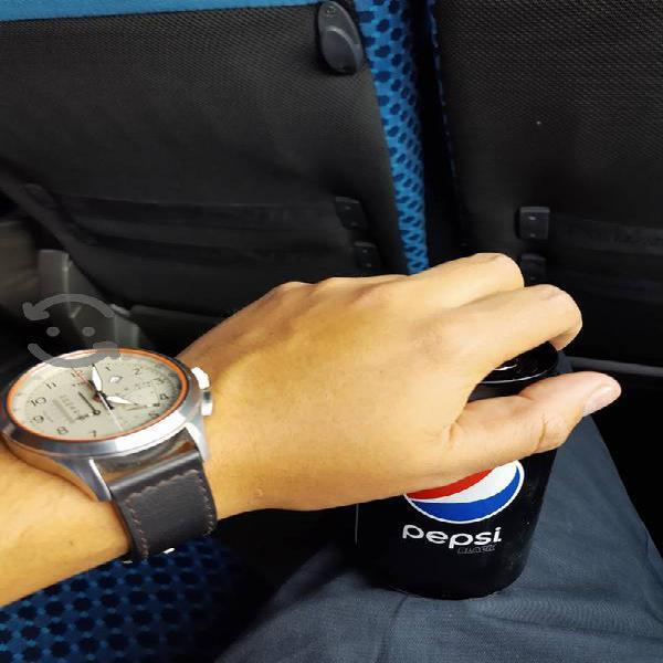 Impecable Reloj Timex