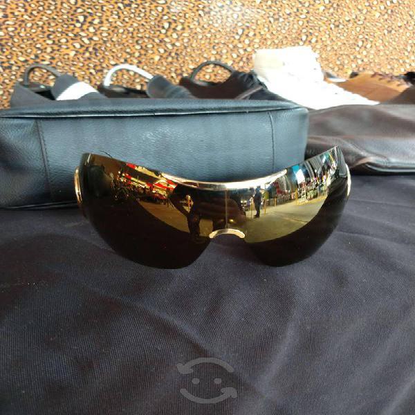 Lentes Gafas Dior