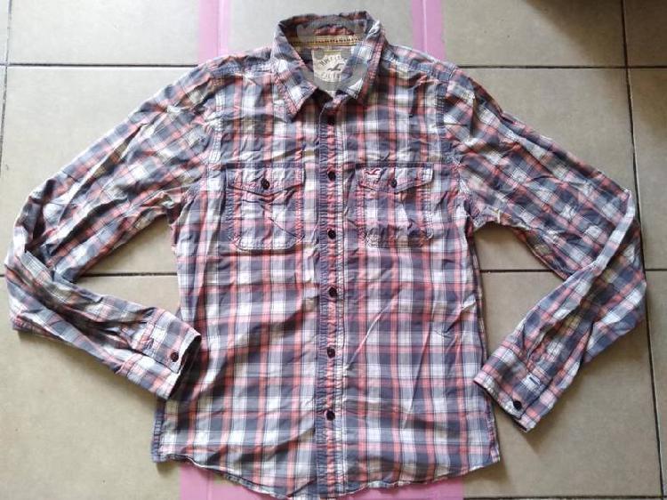 R3MAT0 Lote de ropa de marca 25 piezas