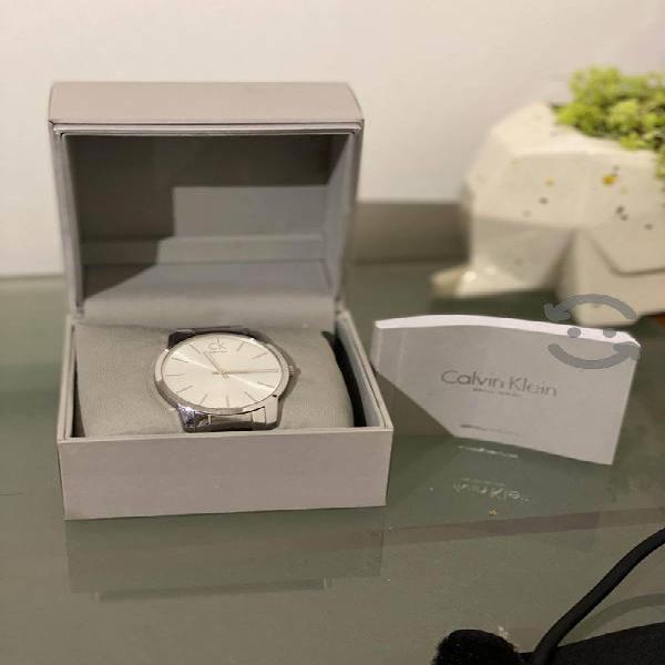 Reloj CK K2G21126 Caballero