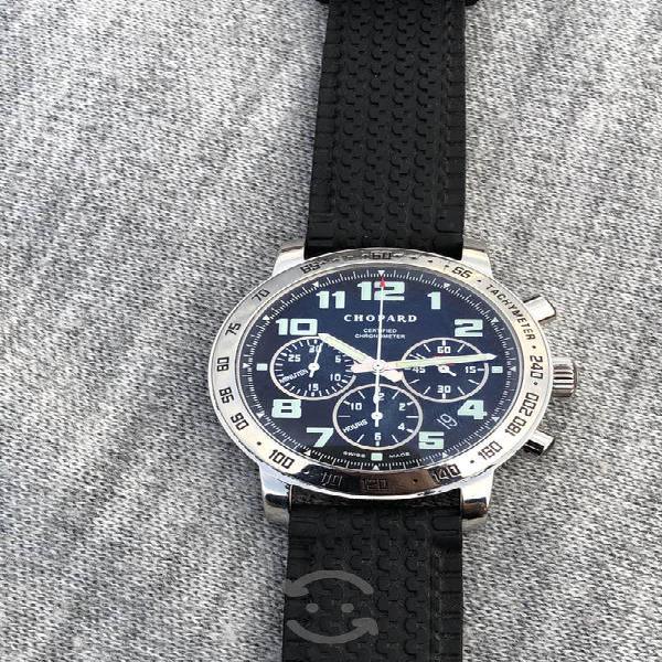 Reloj Chopard Cronometró automático Swiss espacial