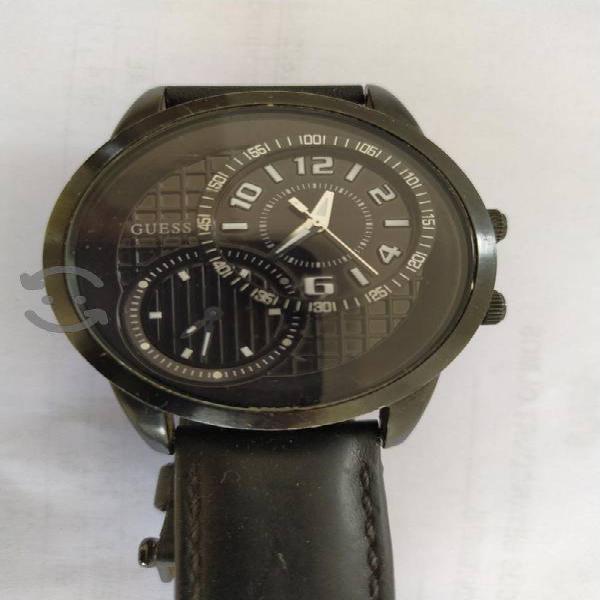 Reloj Guess modelo U11666G2