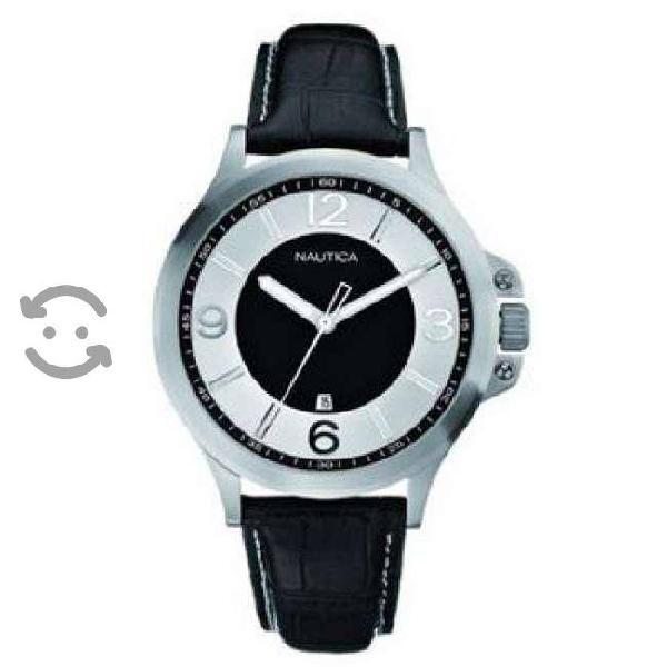 Reloj Nautica Modelo A19515